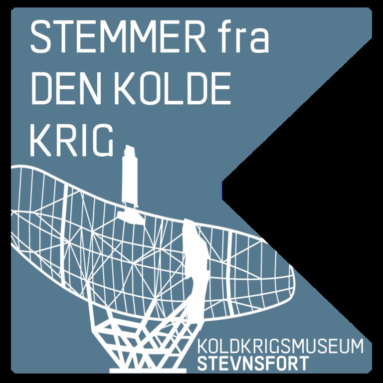 Østsjællands Museum | Koldkrigsmuseum Stevnsfort | Geomuseum Faxe | Kulturmuseum Øst | Stevns Klint